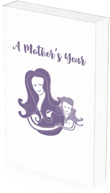 a mothers year